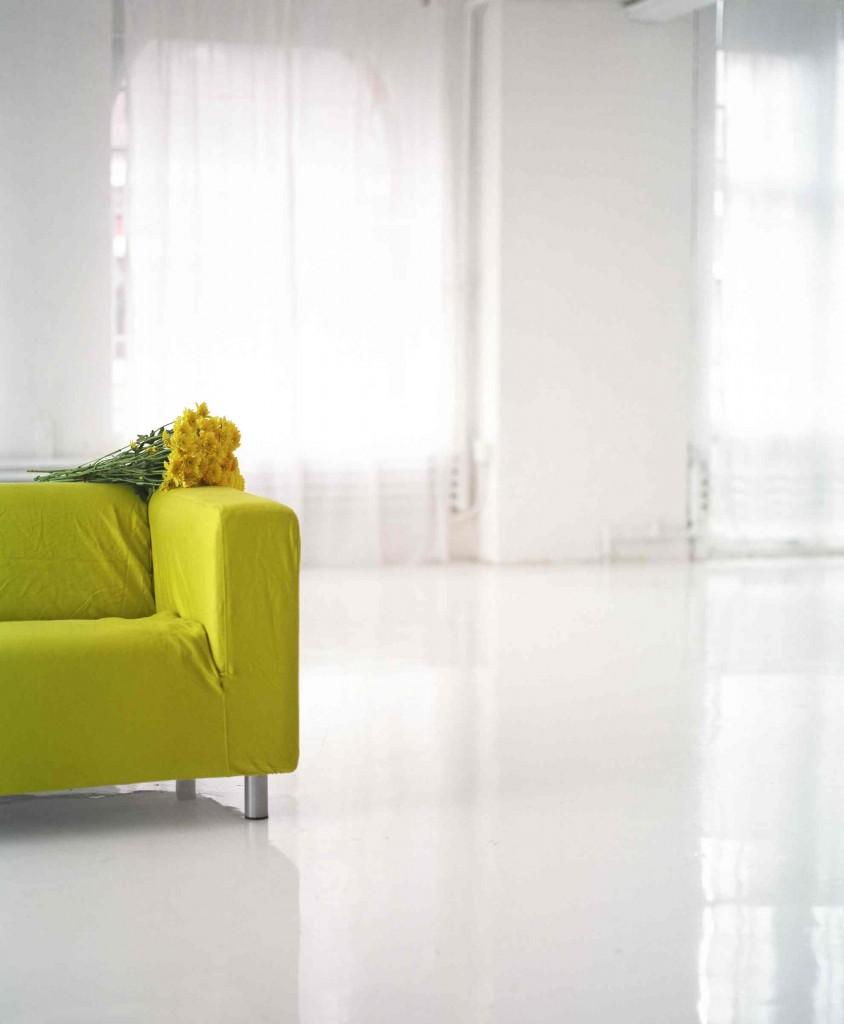 empresa diseño de casas modulares Cantabria Instalteck