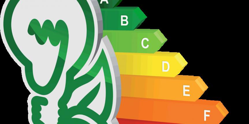 Certificado de Calificación Energética de nuestras viviendas