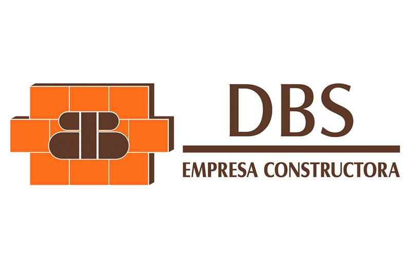 DBS Empresa Constructora
