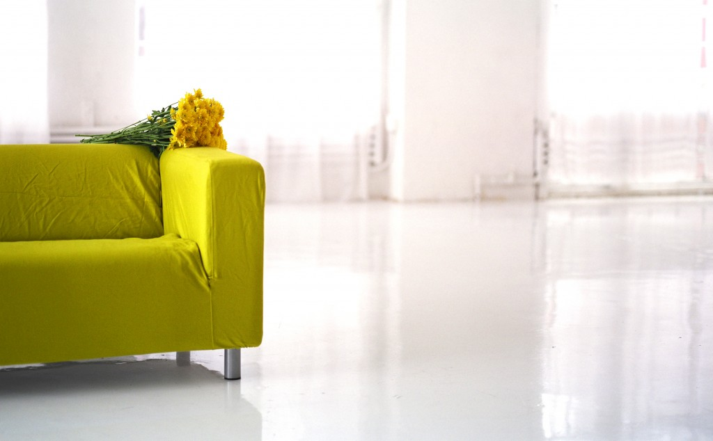 sofa-instalteck