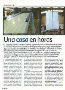 instalteck_reportaje_cantabria_negocios