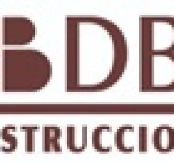 DBS Construcciones